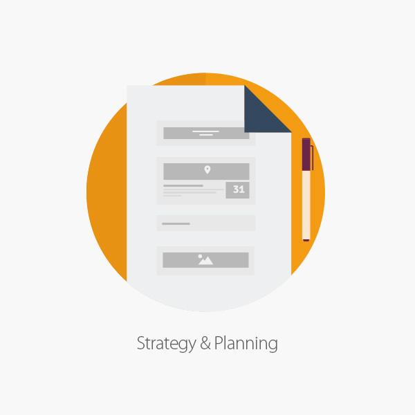 StrategyandPlanning